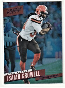 Crowell-2