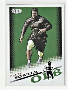 Fowler-1