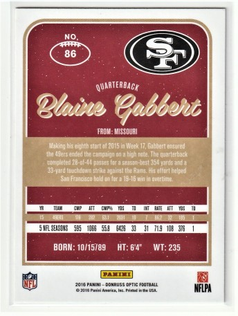 Gabbert-1-1