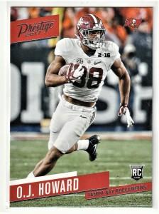 Howard-2