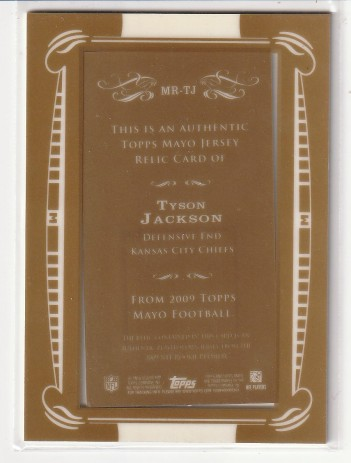 Jackson-15-1-RC-Patch