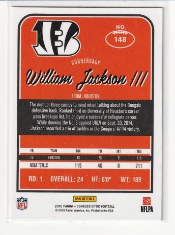Jackson III-1-1-RC