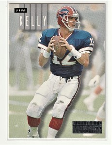 Kelly-18-1