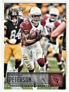 Peterson-7