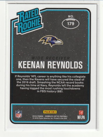 Reynolds-1-1-RR