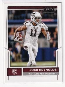 Reynolds-RC