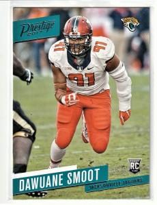 Smoot-1-RC