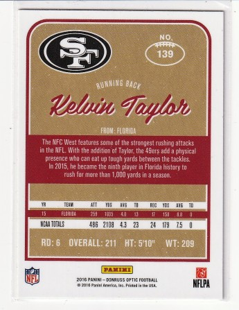 Taylor-1-1-RC