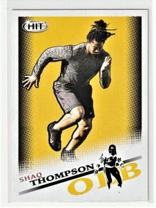 Thompson-3
